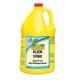 Simoniz Kleen Spray S3440004