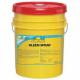 Simoniz Kleen Spray S3440005