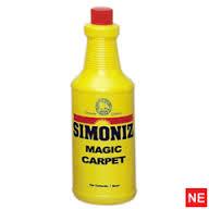Simoniz Magic Carpet M2265012