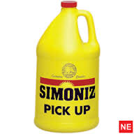Simoniz Pick Up P2669004