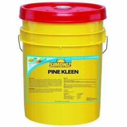 Simoniz Pine Kleen P2668005