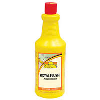 Simoniz Royal Flush R3055012