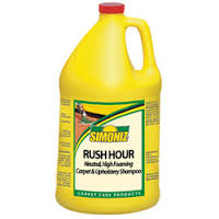 Simoniz Rush Hour R0307004