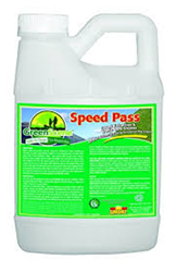 Simoniz Speed Pass G1424025
