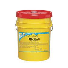 Simoniz Tru Blu Liquid Cleaner T3834005