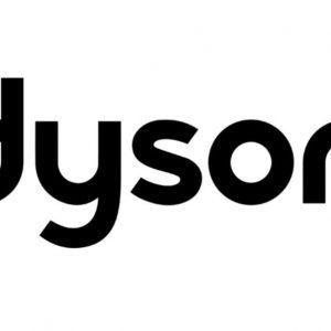 Dyson Parts
