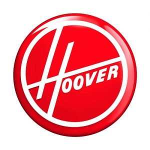Hoover/Upright vacuums]