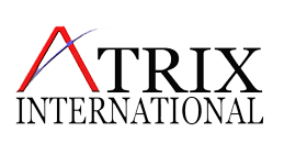 Atrix International