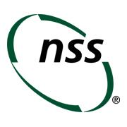 NSS Floor Machines