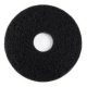 Bissell 17inch Black Strip Pad