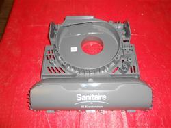 Sanitaire Base Assembly 78363-1SV