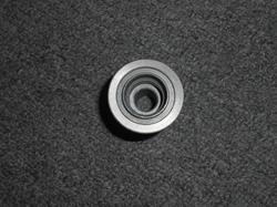 Sanitaire Bearing Retainer 76996